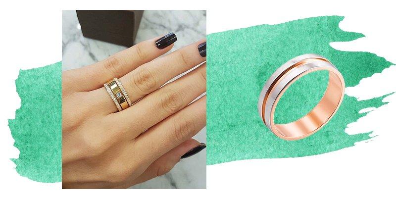 обручальное кольцо фото укрзолото