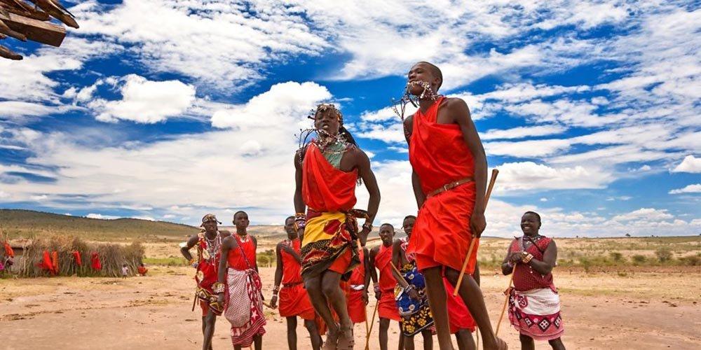 История открытия танзанита