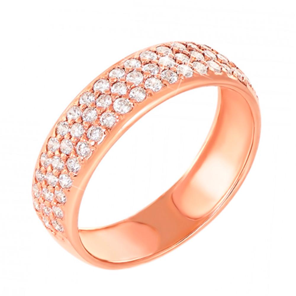 9cdcd9fe Укрзолото — ювелирные изделия и украшения в интернет магазине ...