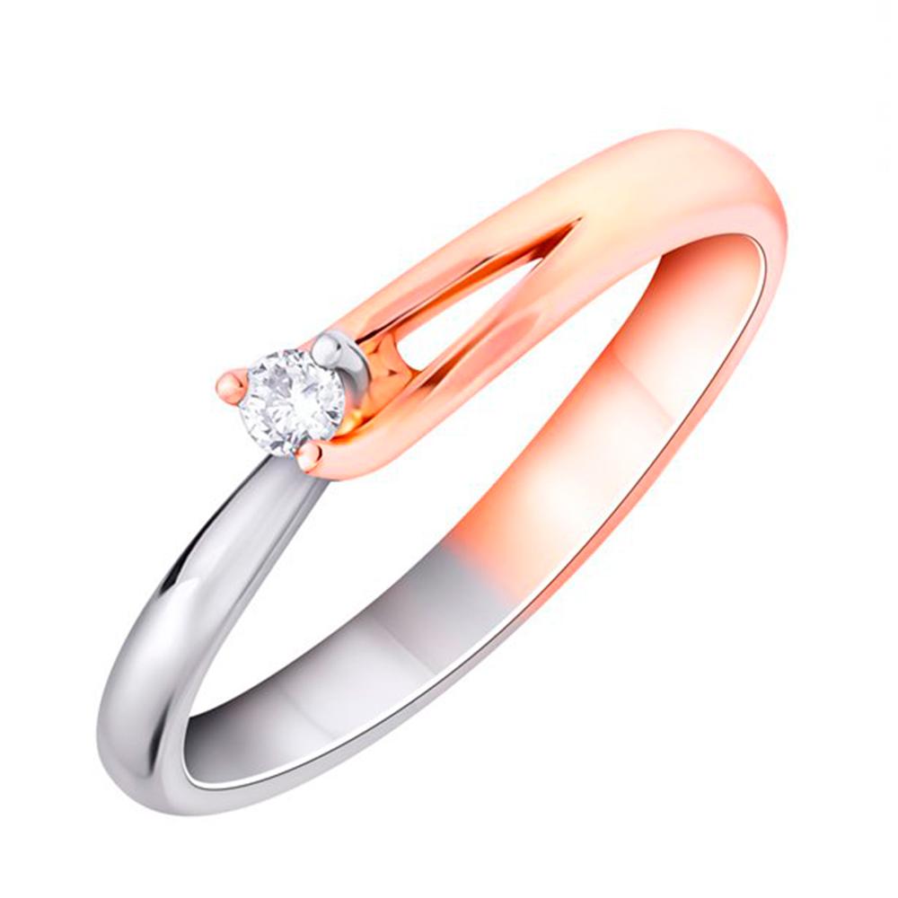 Кольца. Купить кольца в Украине. Каталог интернет-магазина «Укрзолото» 14a1d42c3d74c